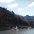 Kumasiro1_19